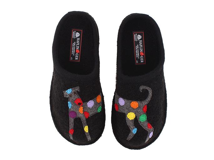 haflinger-jack-slippers