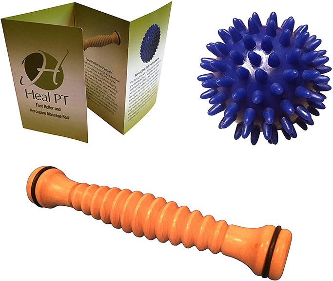heal-pt-foot-massage-roller