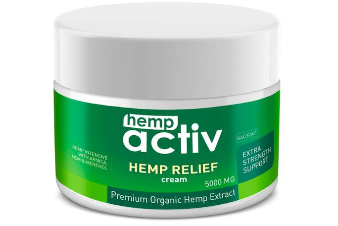 Hempactive-Hemp-Pain-Relief-Cream-Amazon