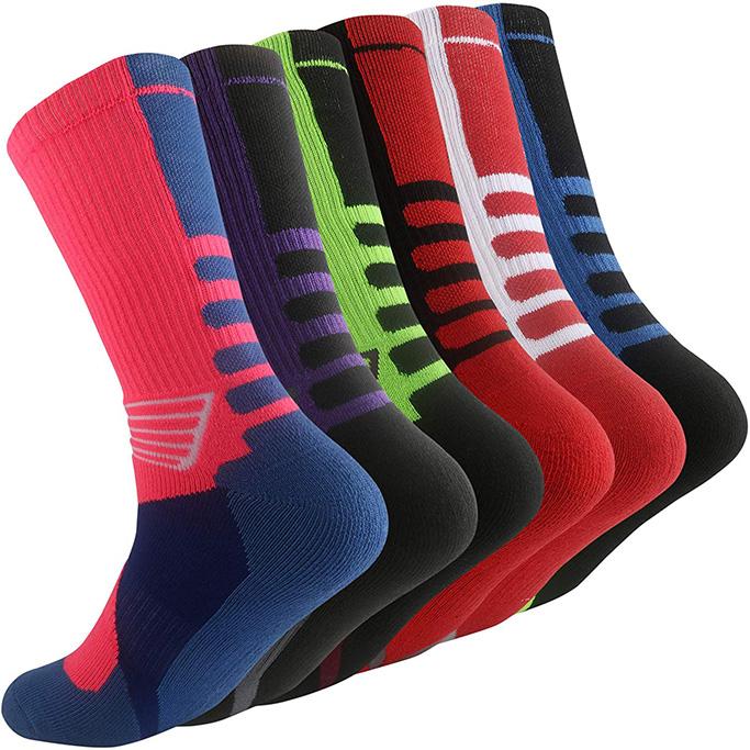 Hepsibah-thsbird-sport-socks