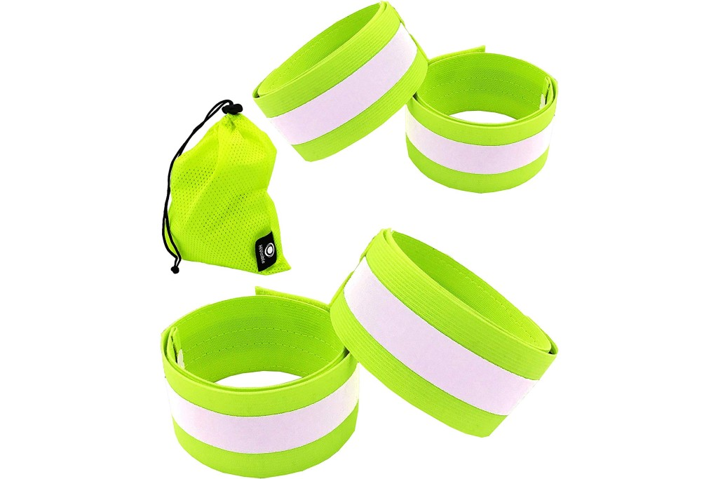 HiVisible Reflective Bands