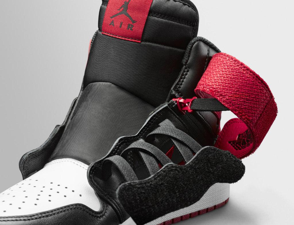 Nike Air Jordan I FlyEase