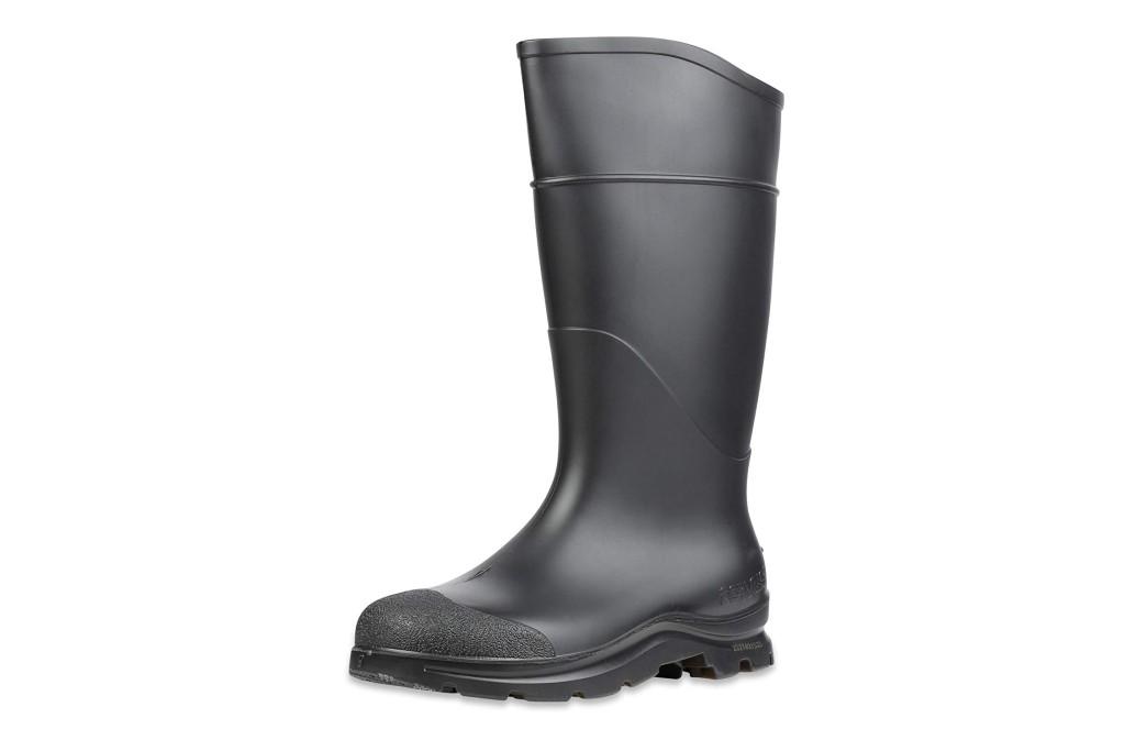 honeywell servus boot