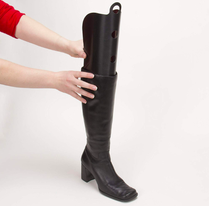 Household-Essentials-Boot-Shaper-Amazon