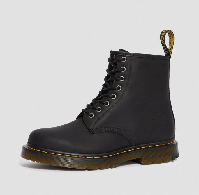 1460 wintergrip, best winter boots for men