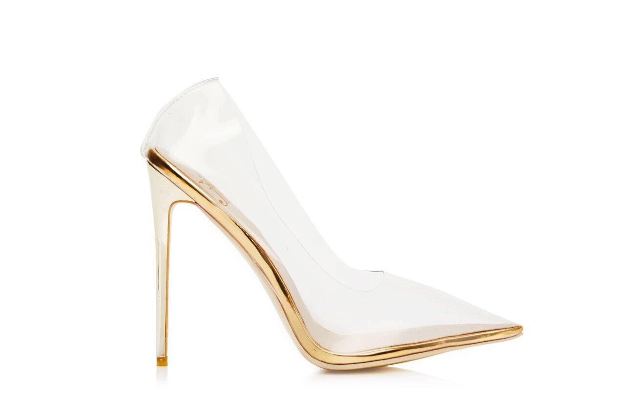 jessica rich, fancy stiletto, heels