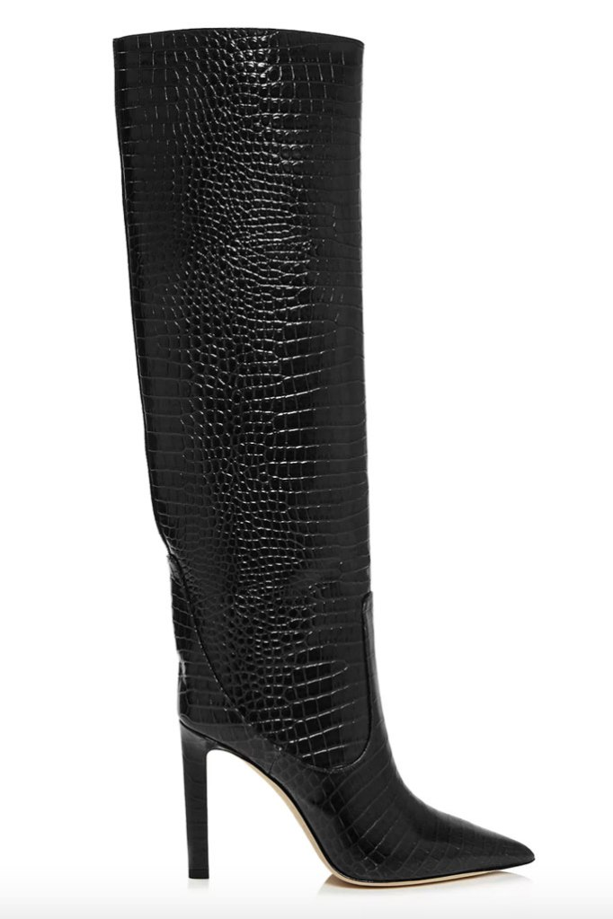 Jimmy Choo Mavis boot