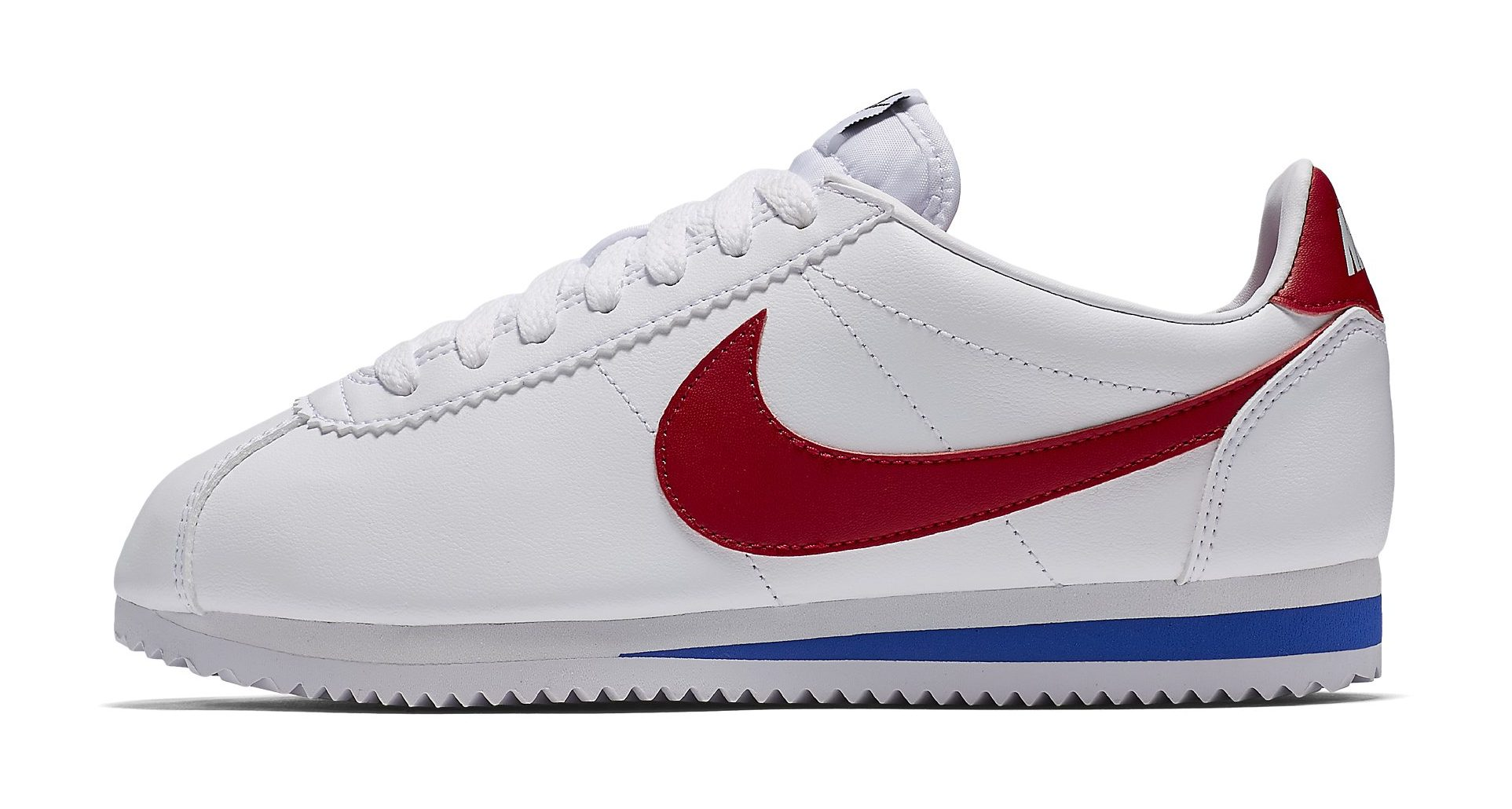 Best Red, White and Blue Sneakers for