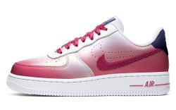 Nike Air Force 1 Low 'Kay