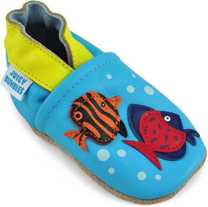 juicy-bumbles-baby-shoe