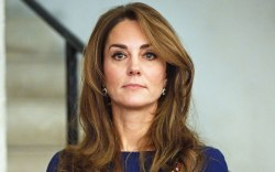 Kate Middleton, duchess of cambridge, poppy