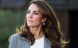 Kate Middleton, celebrity style, royal style,