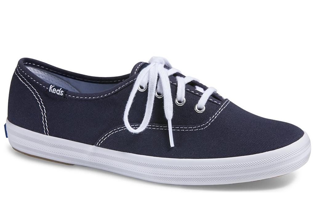 keds dance shoes