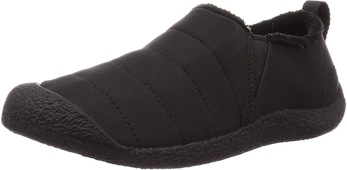keen-howser-slipper