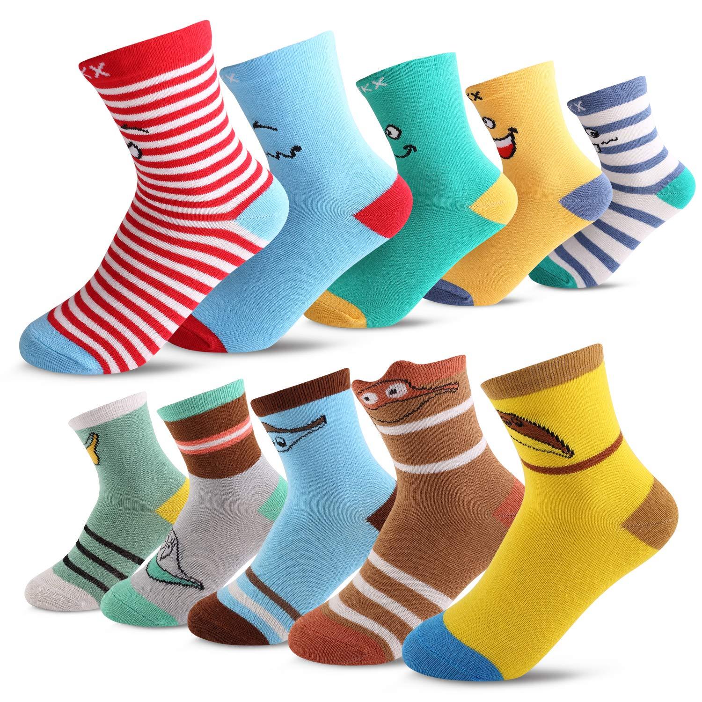 seekay kids socks