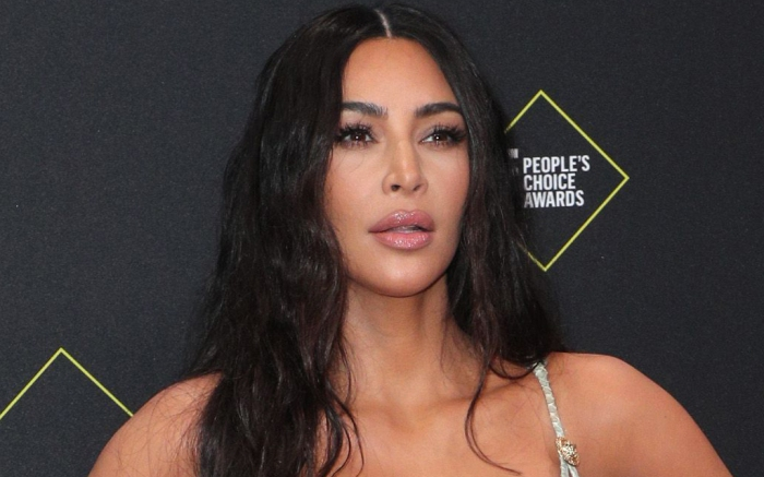 kim-kardashian-peoples-choice-2