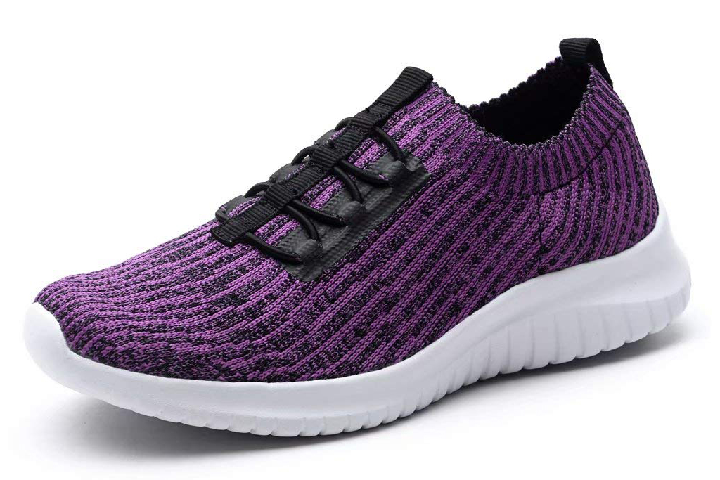 konhill sneakers