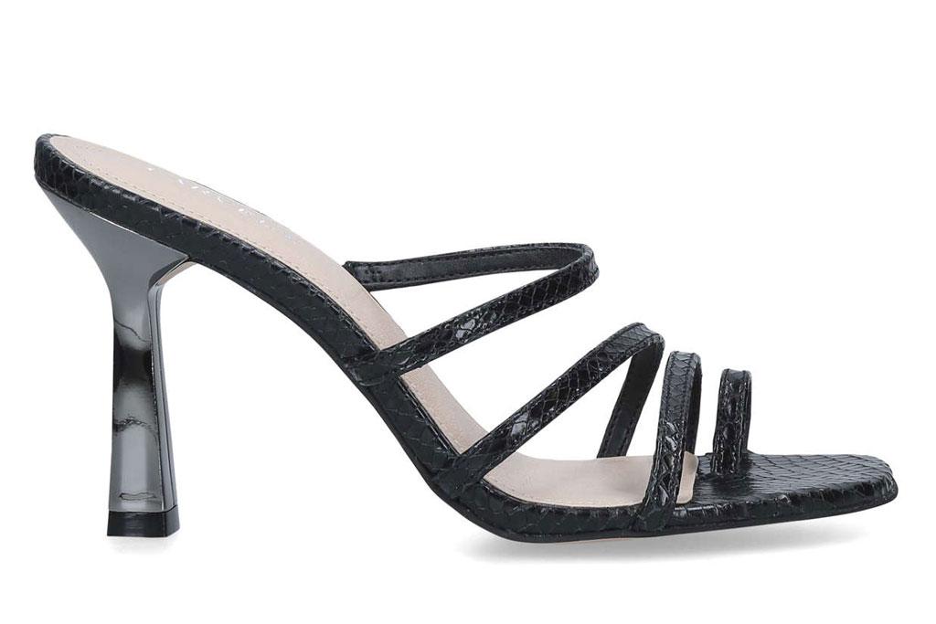 Kurt Geiger, carvela, goddess sandals,