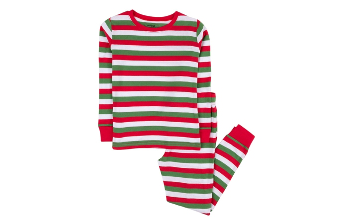 leveret pajamas