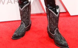 lil nas x, boots