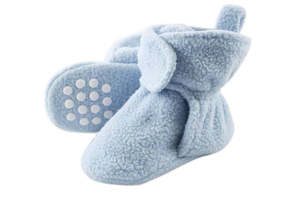 luvable friends soft sole shoes