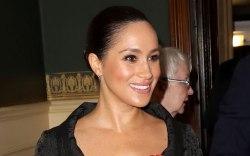 Meghan Markle, celebrity style, royal style,