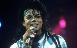 michael jackson, 1988, performance,