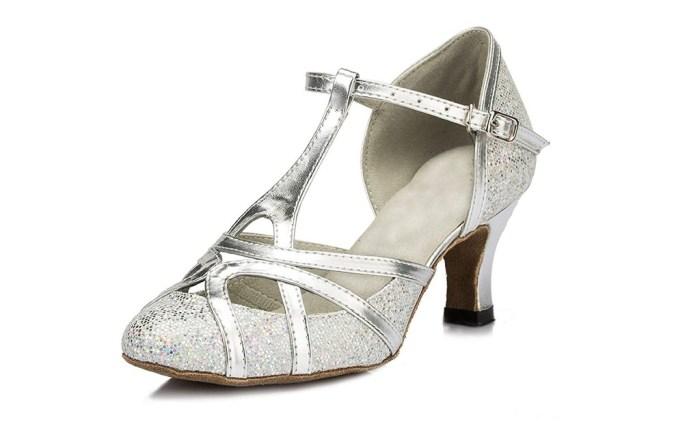 minishion dance shoes