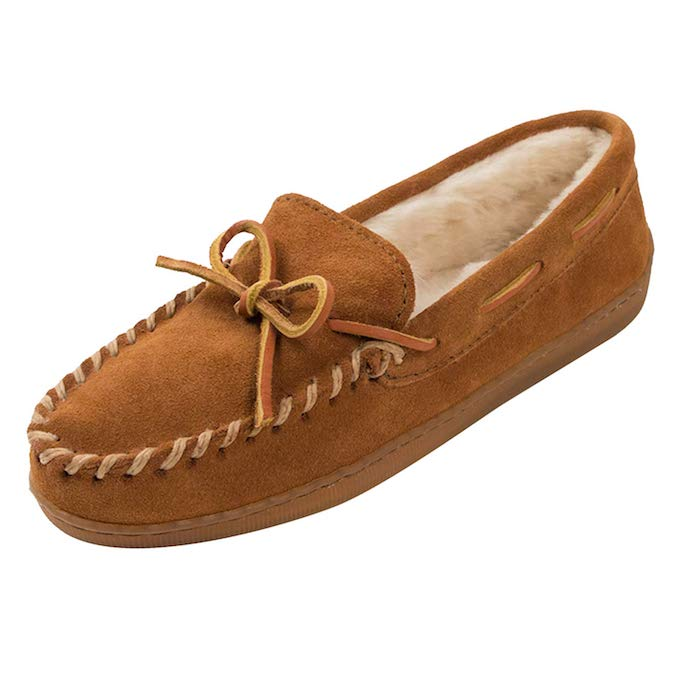 minnetonka-moccasin-slippers-mens