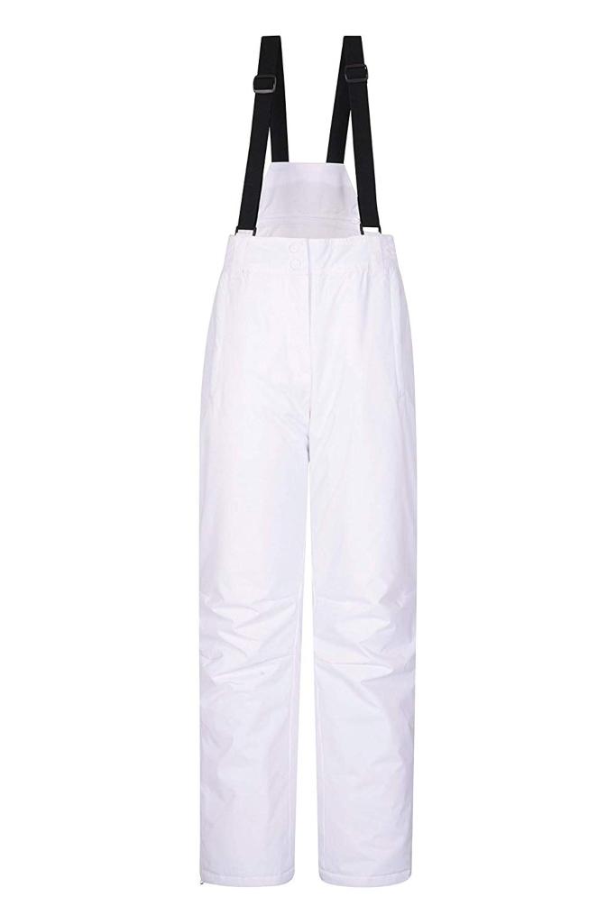 Mountain Warehouse Moon Bib Snow Trousers