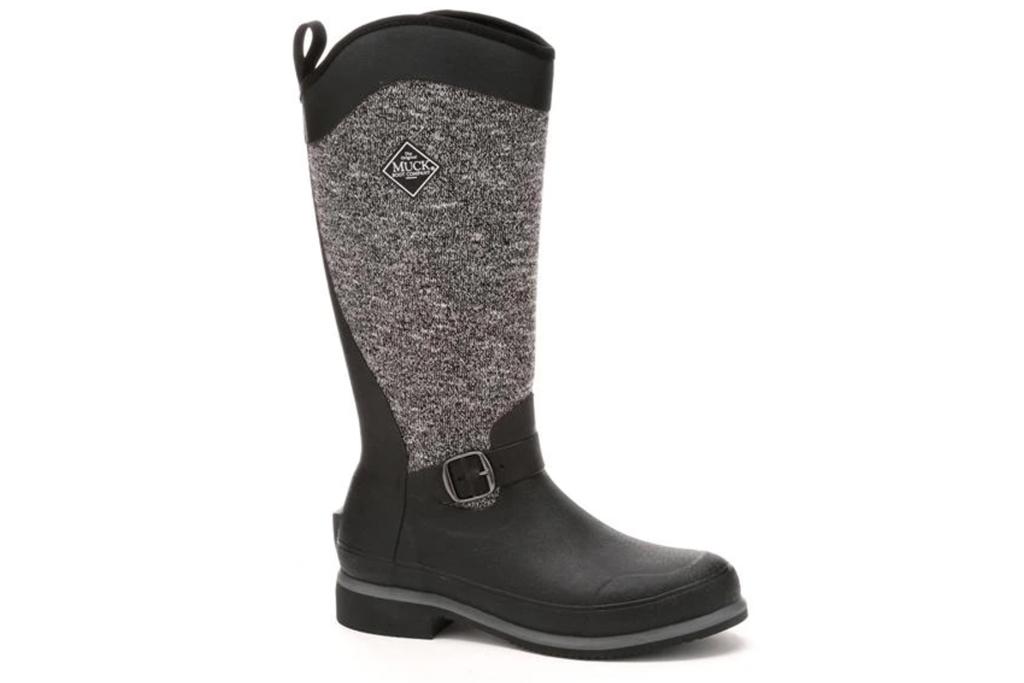 muck boots, reign