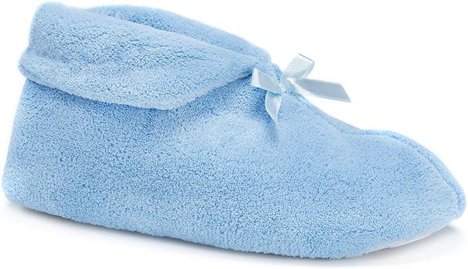 muk-luks-slipper-boot