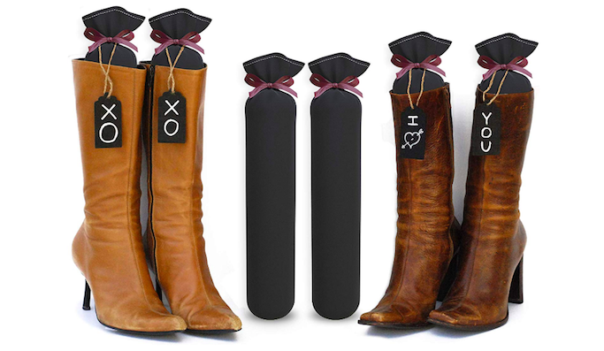 My-Boot-Trees-Boot-Shapers-Amazon