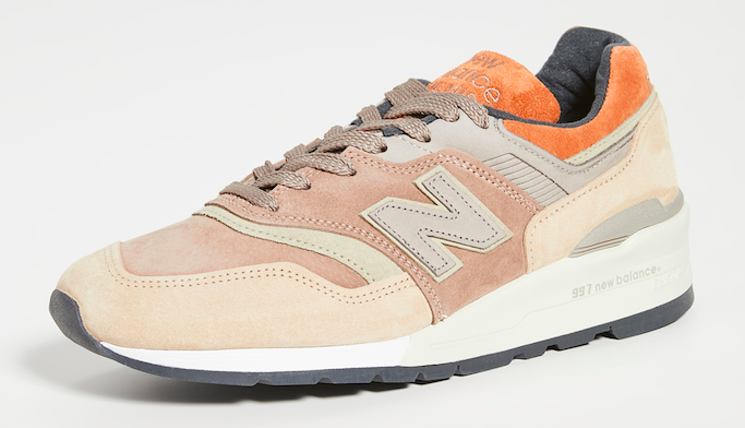 new-balance-997-sneakers