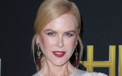 Nicole Kidman , red carpet, hollywood