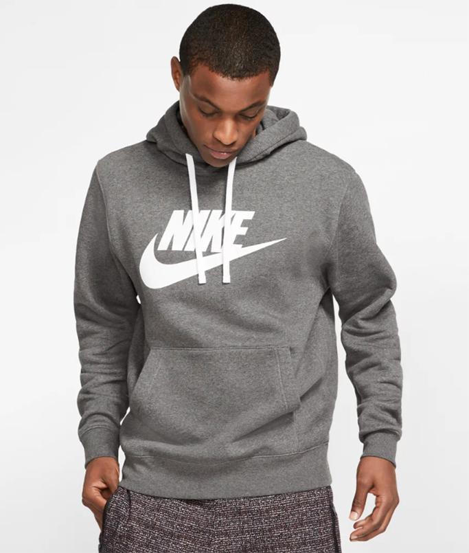 nike-club-fleece-hoodie
