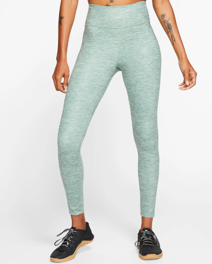 nike-heathered-tights