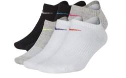 nike socks for women