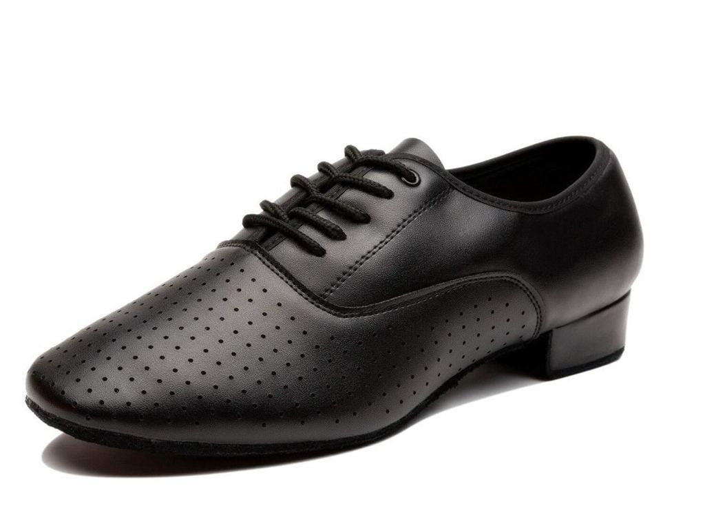 nleahershoe ballroom shoes