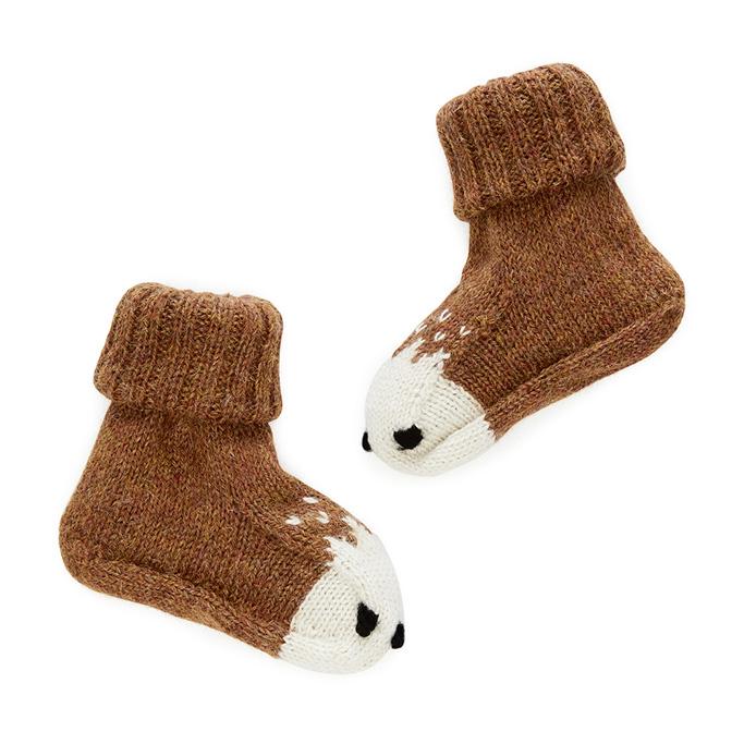 oeuf-bambi-booties