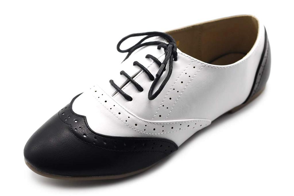 olio dance shoes