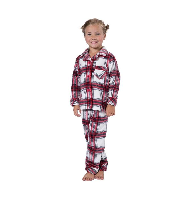 pajama-gram-girls-flannel-pajamas