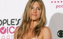 Jennifer Aniston, 2007, peoples choice awards,
