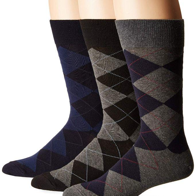 polo-ralph-lauren-arygyle-socks