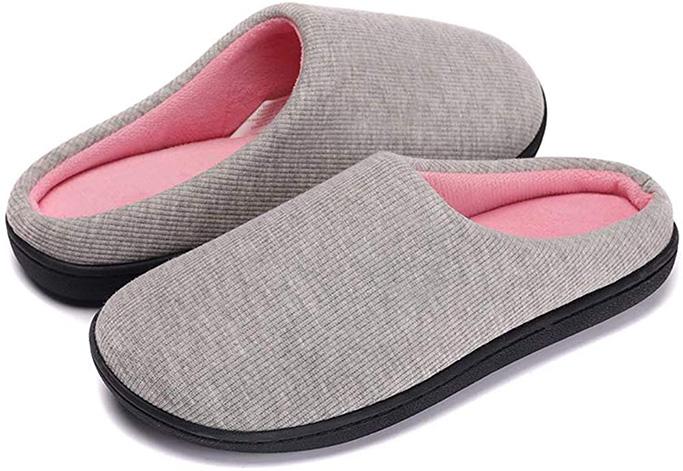 promarder-slippers