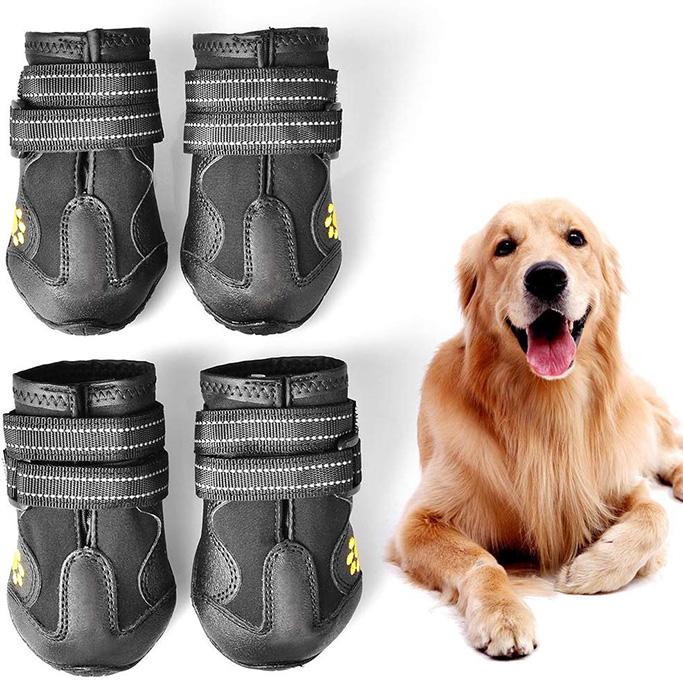pupwe-dog-booties