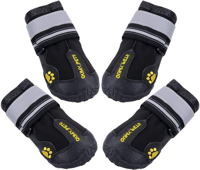 qumy-dog-boots