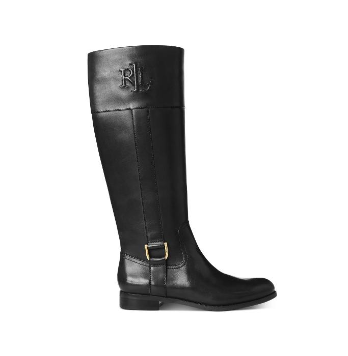 ralph-lauren-bernadine-riding-boots