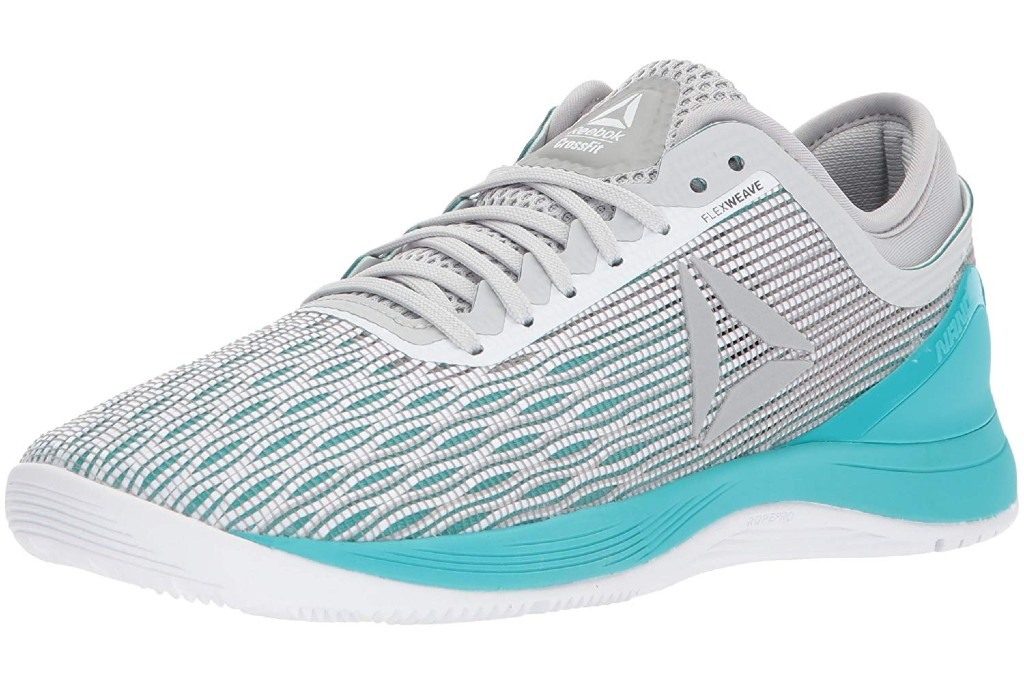 Best Strength Training Shoes for Women