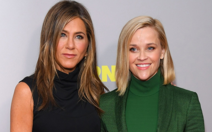 reese-witherspoon-jennifer-aniston-morning-show-london-2
